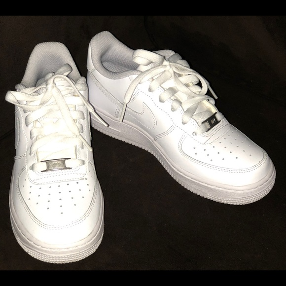 Nike Air Force 1 size 4 women's size 5.5